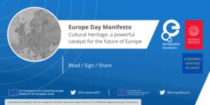 202005_Europe-Day-Manifesto-Banner_New_Twitter-780x390