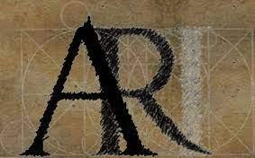 ARI color