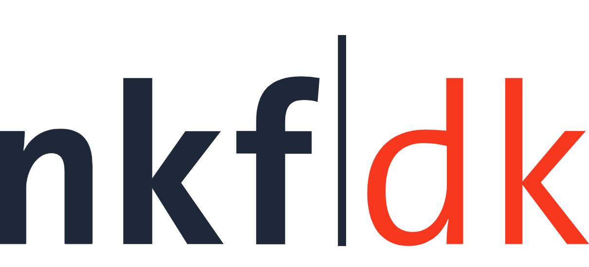 Logo Denmark