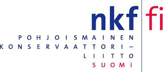 NKF-FI