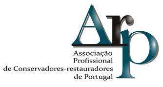 cropped-logo_arp_400-1