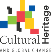 logo-cultural-heritage_coul