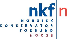 nkf-n-9e550bdd