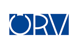 orv_logo_320