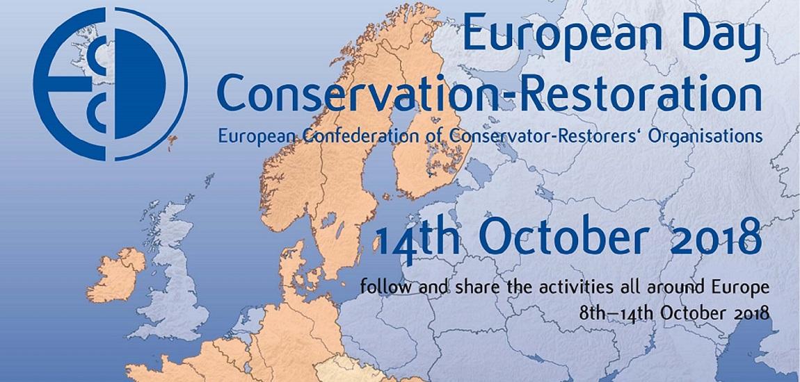 EYCH. European Day(1).pdf