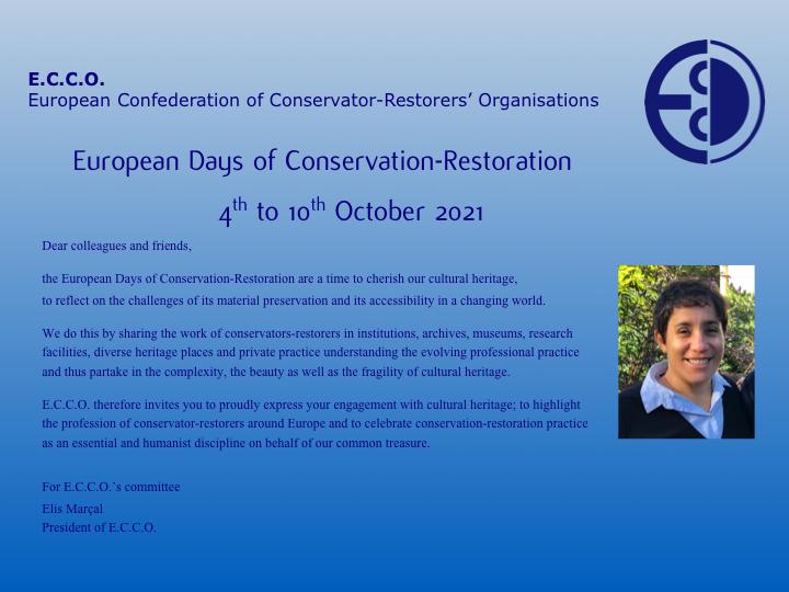 2021_10_02_EDCR_2021_Statement_ECCO