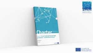 CHARTER - Report 2.1 picture