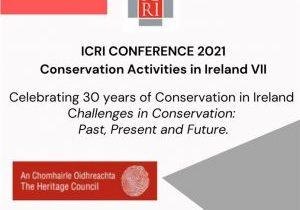 ICRI_Conference_2021_Title_Post_002_1189a6241c85abaf6b3ed15875547156