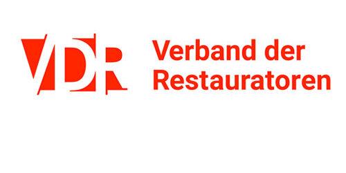 Verband der Restauratoren (VDR) e.V.