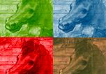 logo-iperion